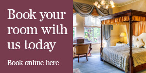 Book your room with us today